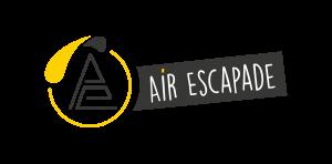 Air Escapade agence de voyage du vol libre