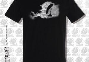 cielus+noir+airescapade