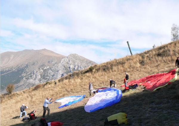 décollage+alpes+airescapade