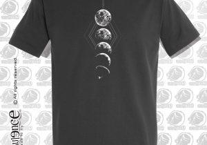 luna+gris+airescapade