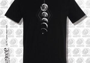 luna+noir+airescapade