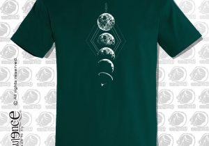 Luna+vert+airescapade