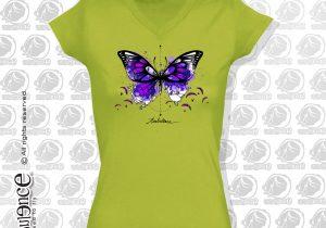 Papillon+vert+airescapade