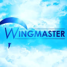wingmaster masterclass