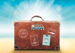 Préparation+papiers+valise
