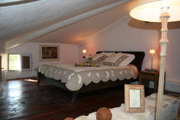 chambre+sdb+privatif