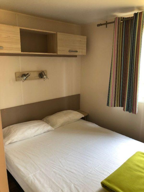 chambre+mobilehome+airescapade