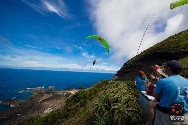 Açores+parapente+airescapade