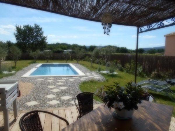 Maison-privée-piscine-sans-visavis