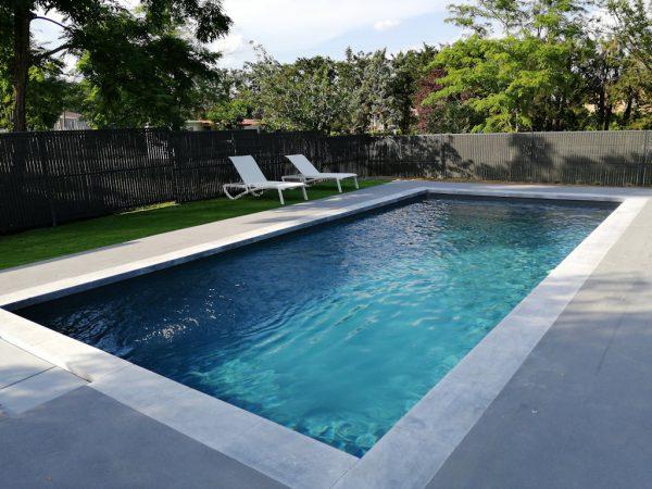 Maison-locationardeche-piscine-privatisation