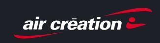logo air creation