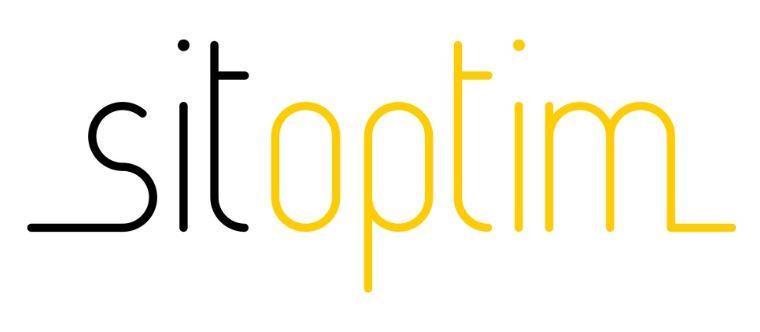 logo sitoptim